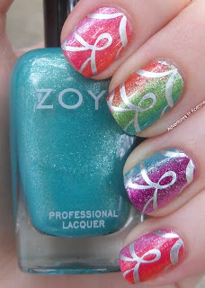 pinteresting summer time nails  young at heart mommy