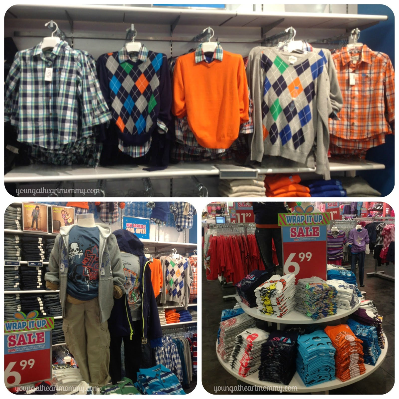 17c8bd978 Given an $100 budget I was able to take home six shirts, a cute buttoned  cardigan, jeggings, leggings, ...