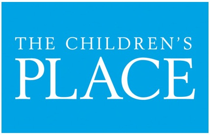 fdf930008 Holiday Shopping At The Children's Place + $25 GC GIVEAWAY! #PLACEHoliday.  Dec 12