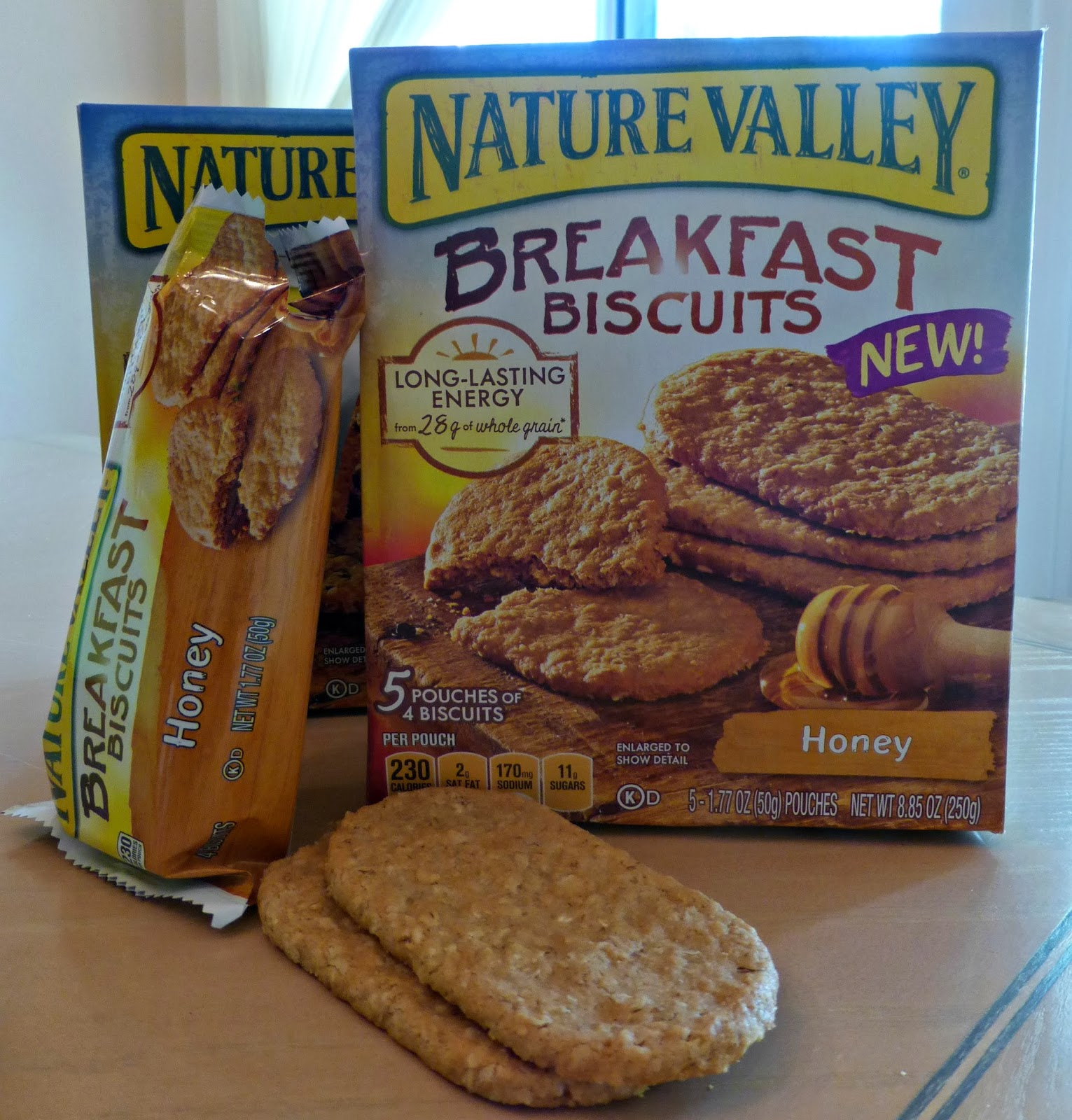 Discover all the tastiest blueberry nature valley breakfast biscuits recipes, hand-picked by home chefs and other food lovers like you.