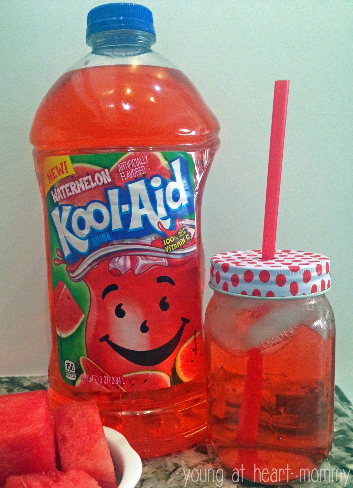 Kool Aid Juice Bottles Bottle Designs