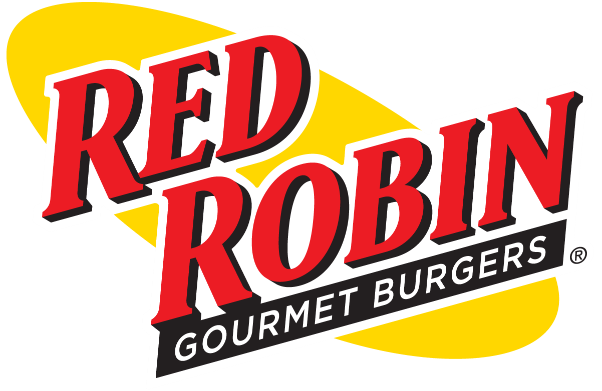 red robin Today's best coupons: now 5 burgers at $699 each + free fries 13 red robin specials for june 2018.
