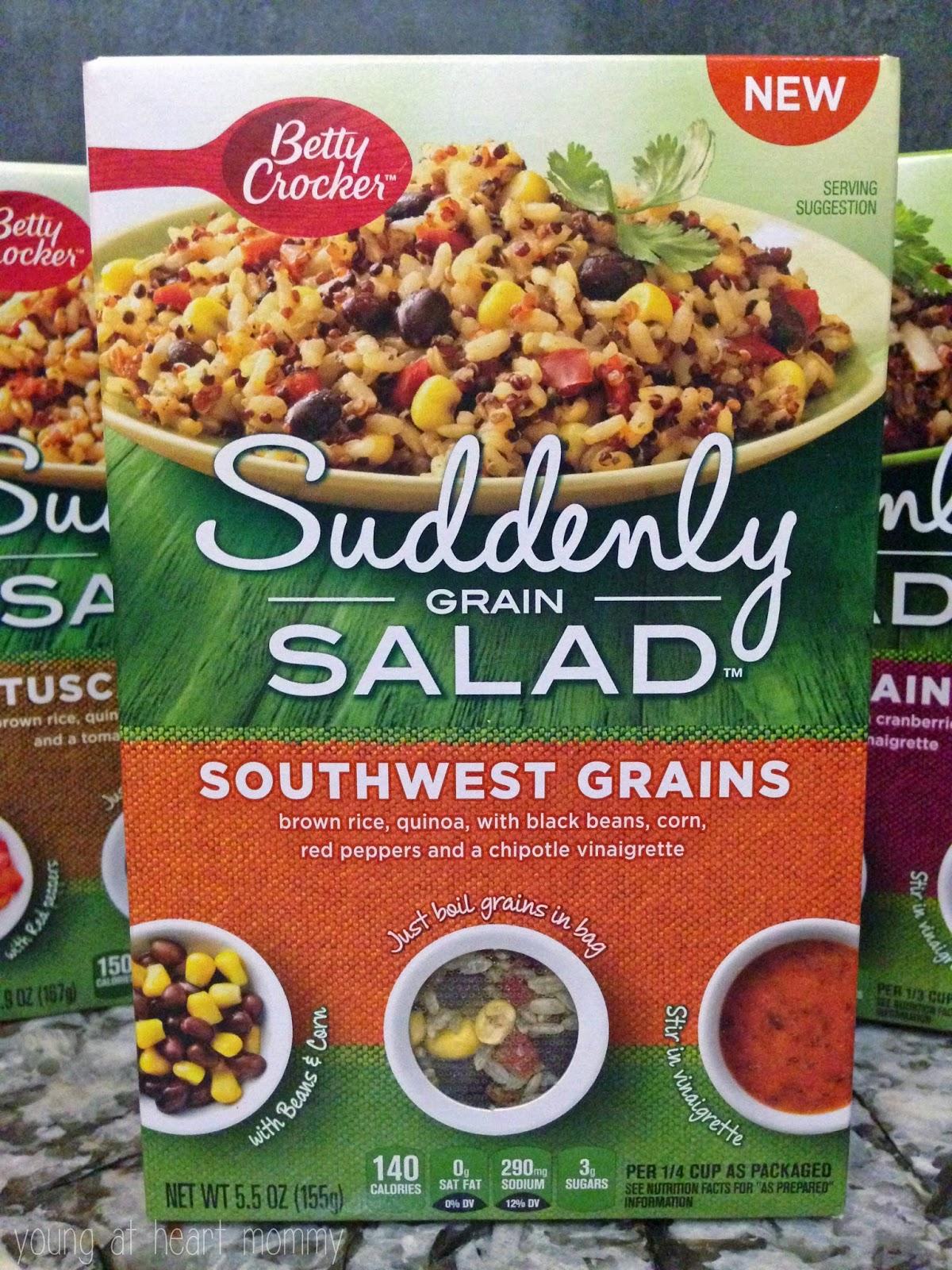 suddenly-grain-salad-southwest-grains.jpg