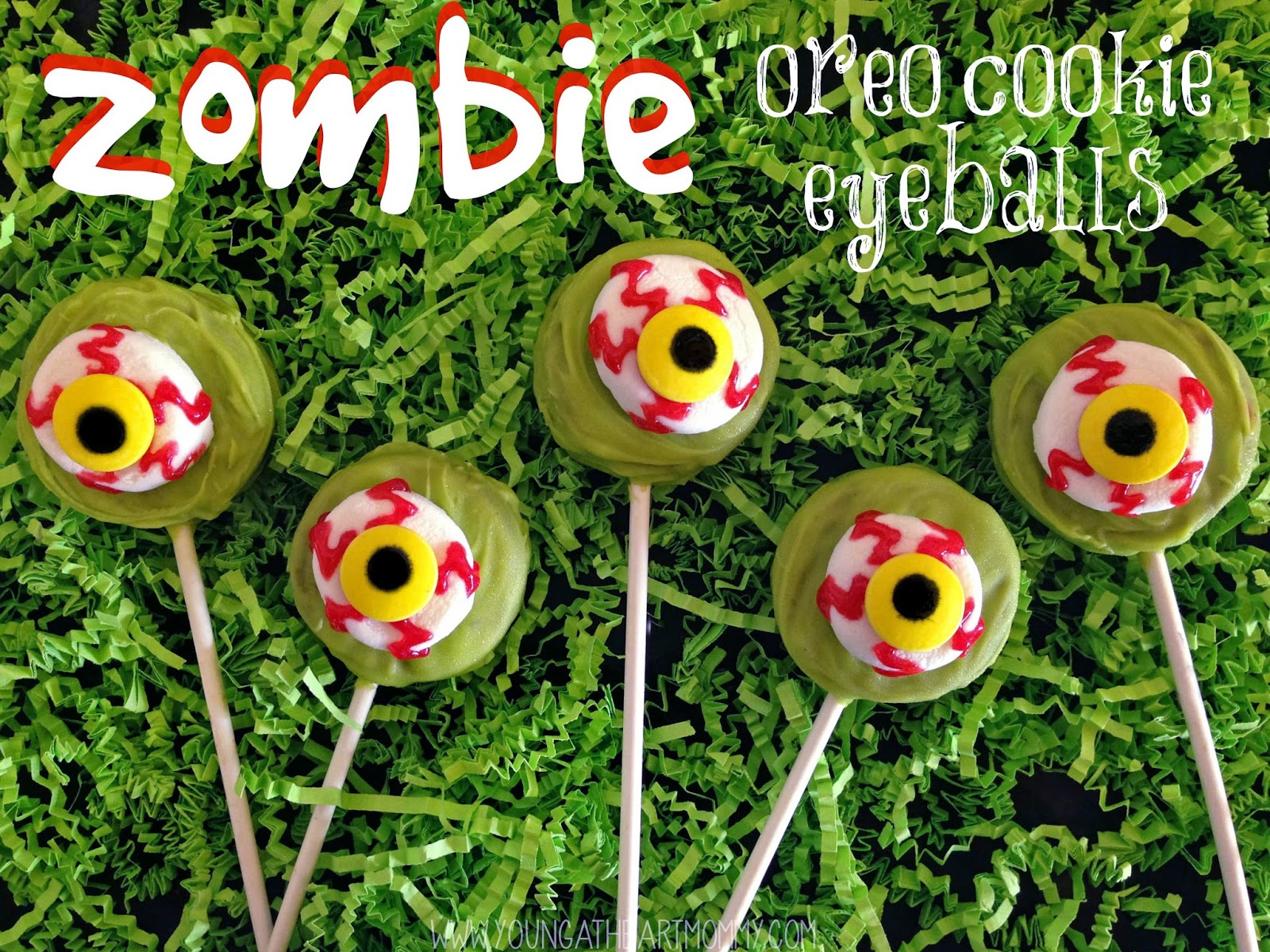 http://www.youngatheartmommy.com/2014/09/halloween-treats-zombie-oreo-cookie.html