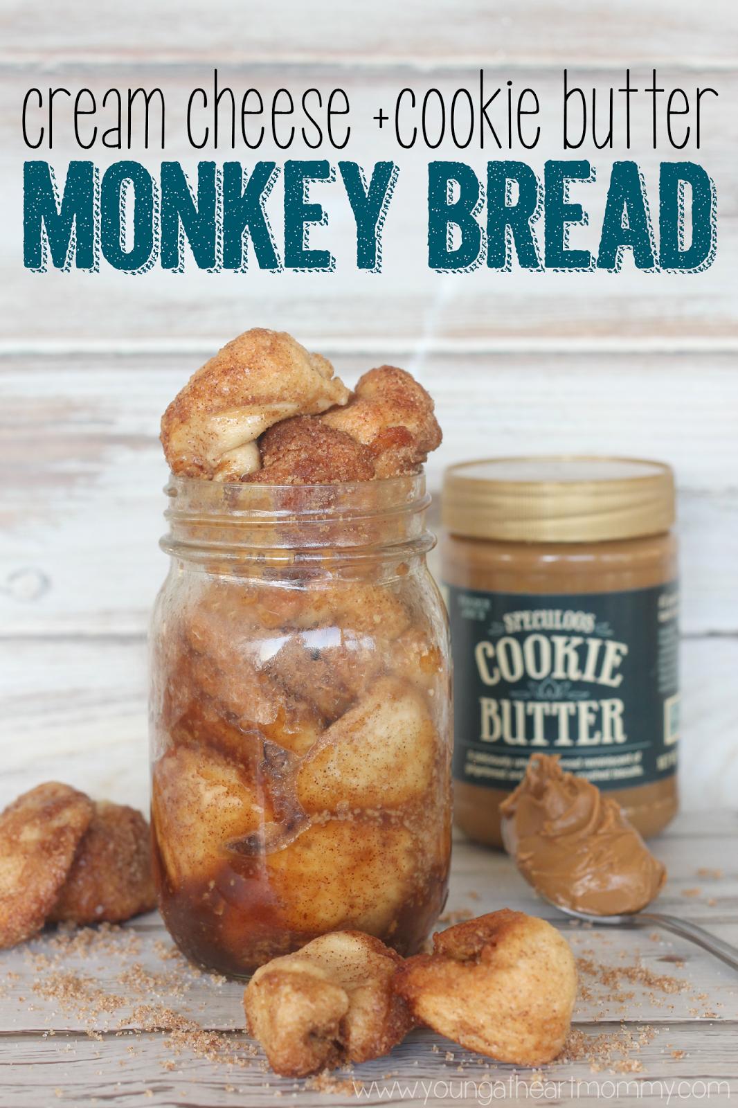 vory monkey bread brioche monkey bread monkey bread muff in s p a stor ...