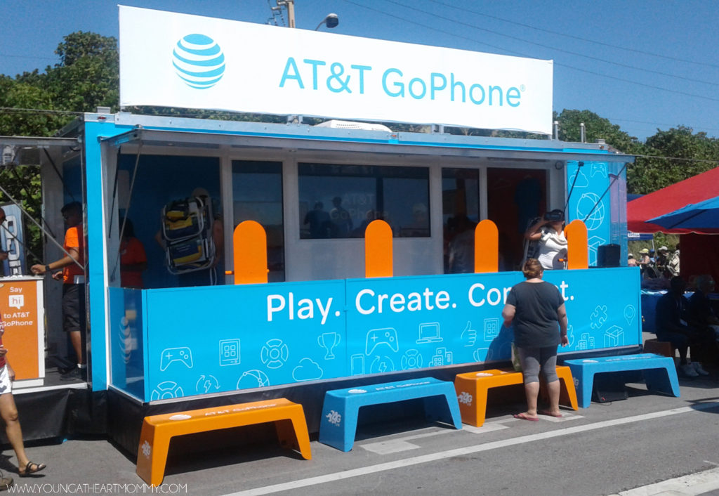 ATT-Go-Phone-Booth-South-Florida