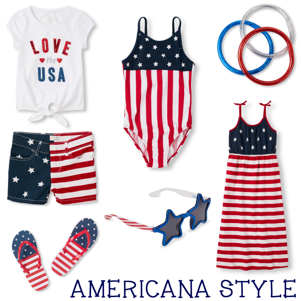 Childrens-Place-Americana-Style