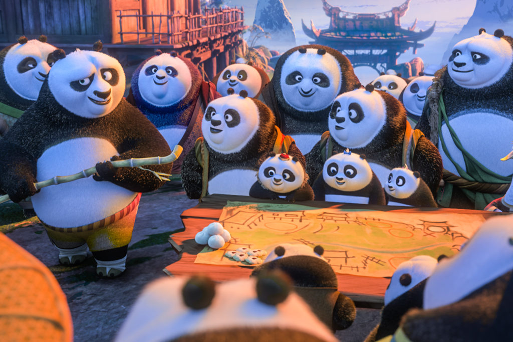 Kung-Fu-Panda-Movie-Giveaway