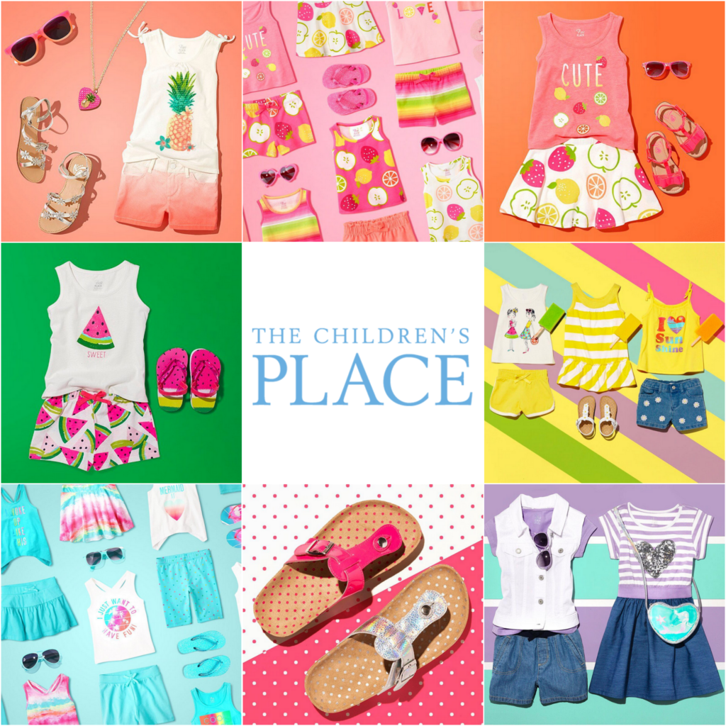 The-Childrens-Place-Spring-2016-Trends