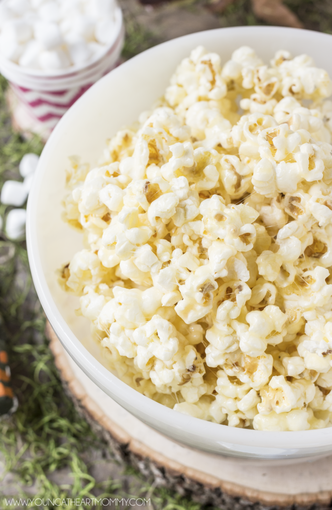 Marshmallow-Popcorn-Eggs