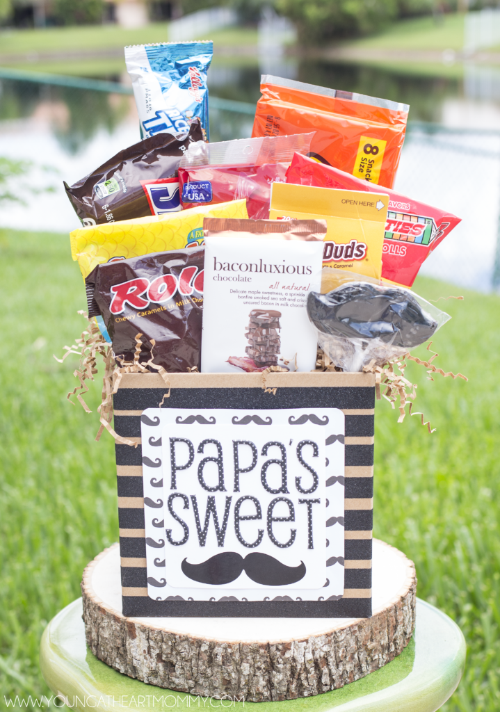 Papas-Sweet-Stache-Fathers-Day-Gift