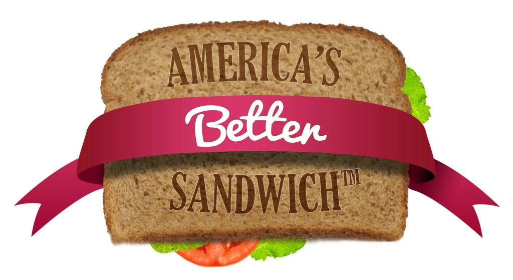 Americas-Better-Sandwich-Contest