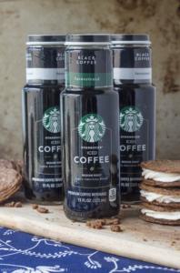Starbucks-Iced-Black-Coffee-At-Home