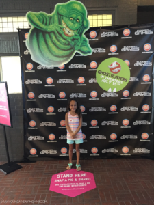 Summer Fun At Dave & Buster's At Dolphin Mall Miami