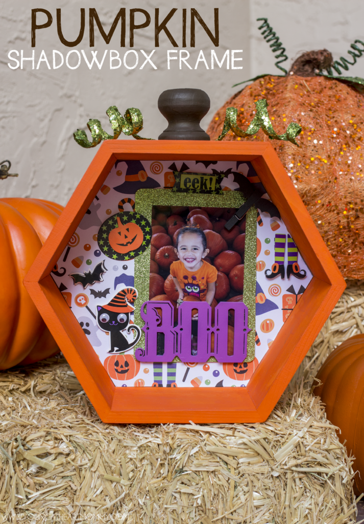 festive-fall-pumpkin-shadowbox-frame-tutorial