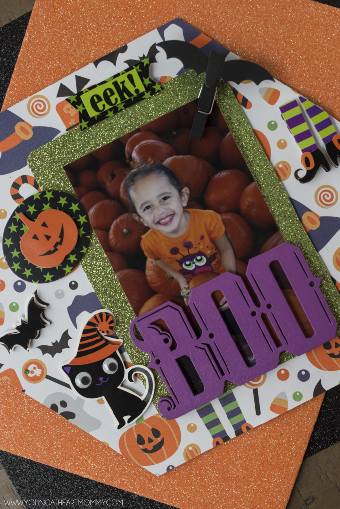 halloween-shadowbox-tutorial