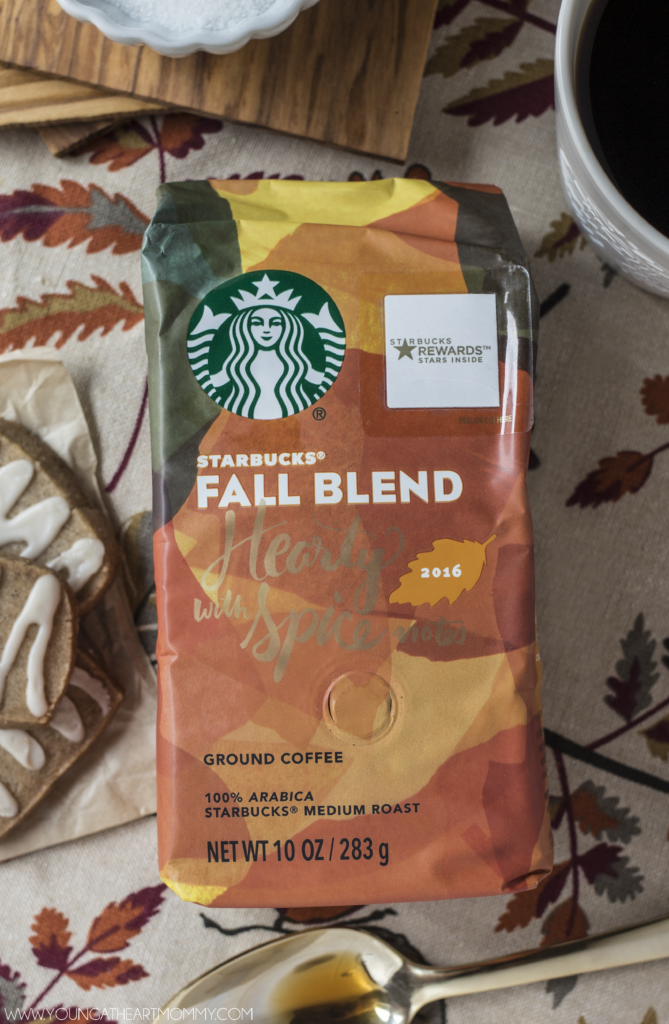 stabucks-fall-blend-hearty-wiith-spices