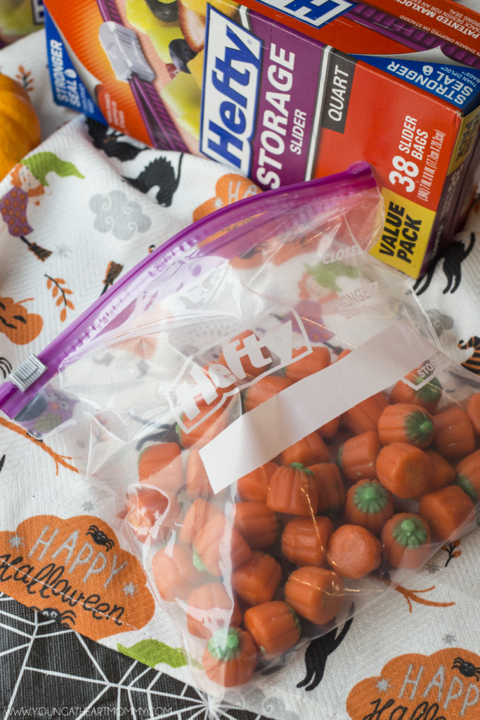 hefty-storage-slider-bags-for-halloween