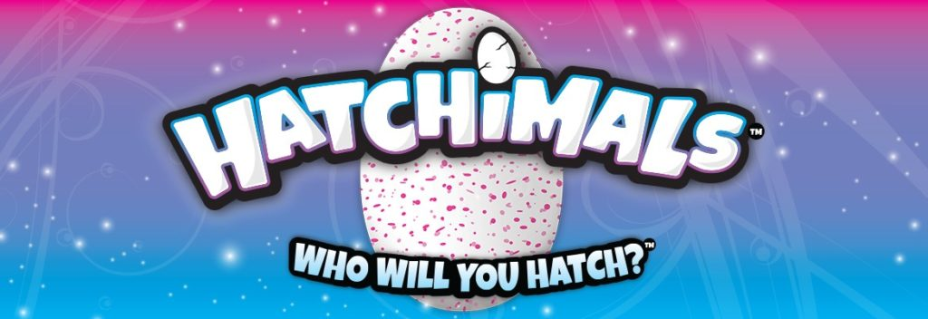 Tips And Tricks To Find A Hatchimal